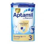 aptamil-anh-so-3-2