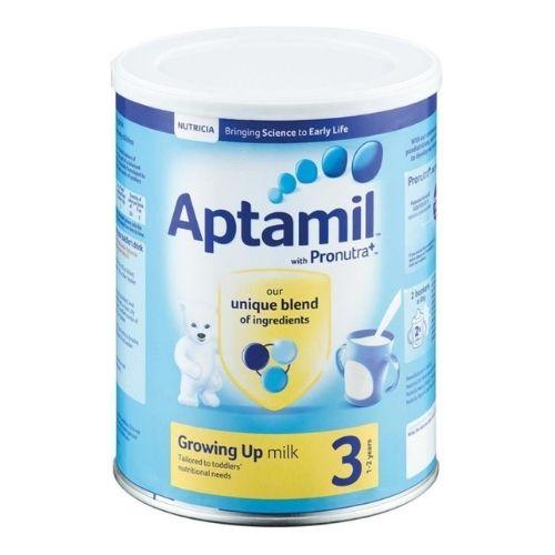 aptamil-anh-so-3-5