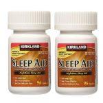 kirkland-sleep-aid-10