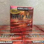 kirkland-sleep-aid-11
