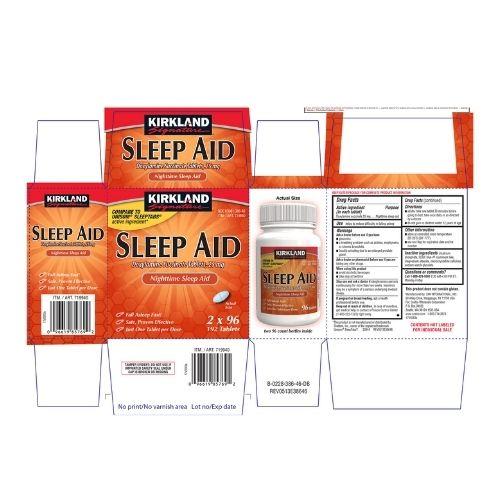 kirkland-sleep-aid-16