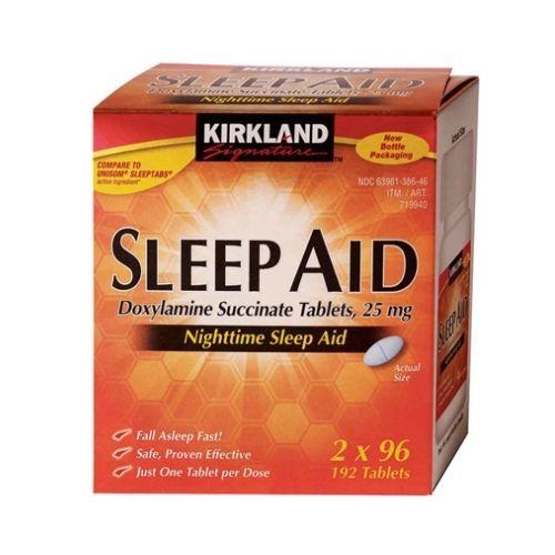 kirkland-sleep-aid-8