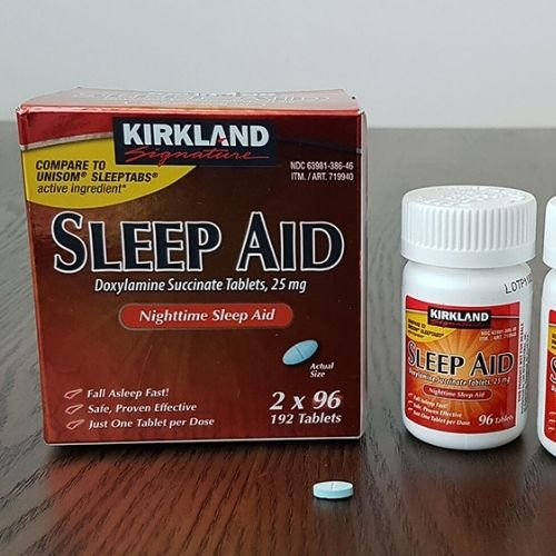 kirkland-sleep-aid-9