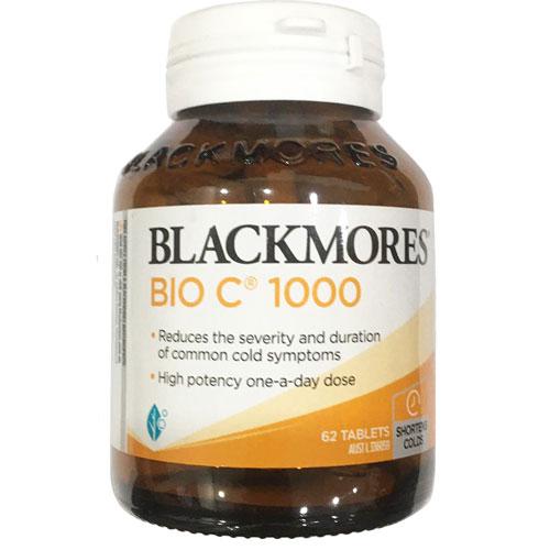 Blackmores-Bio-C-1000mg-1
