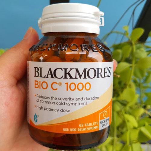 Blackmores-Bio-C-1000mg-5