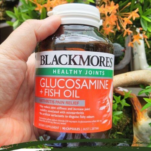 Blackmores-Glucosamine-12