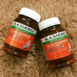 Blackmores-Glucosamine-13