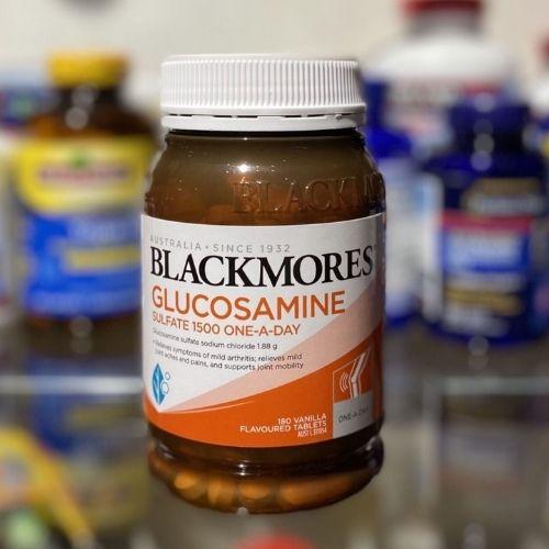Blackmores-Glucosamine-15