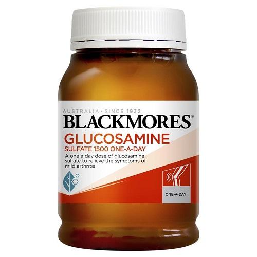 Blackmores-Glucosamine-20
