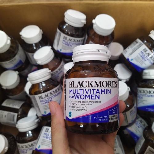 Blackmores-Multivitamin-For-Women-4
