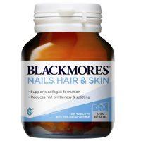 Blackmores-Nail-Hair-Skin-1