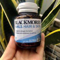 Blackmores-Nail-Hair-Skin-3