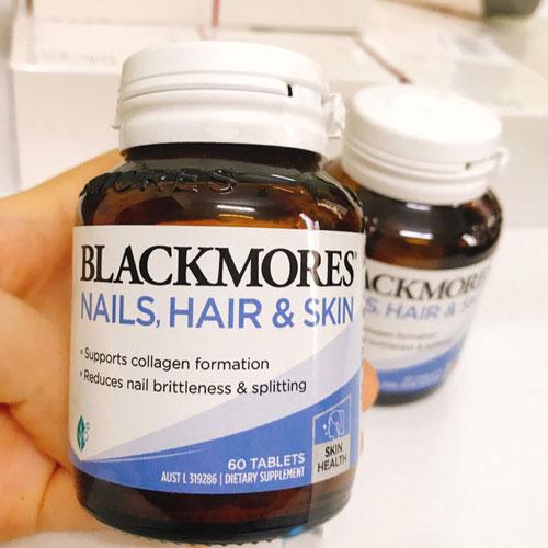 Blackmores-Nail-Hair-Skin-4