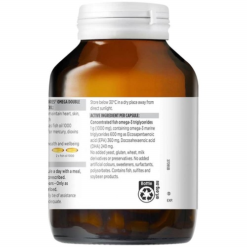 Blacmores-Omega-Double-High-Strength-Fish-Oil-10