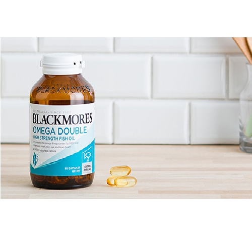 Blacmores-Omega-Double-High-Strength-Fish-Oil-11