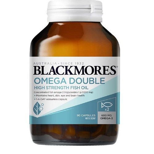 Blacmores-Omega-Double-High-Strength-Fish-Oil-7