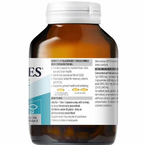 Blacmores-Omega-Double-High-Strength-Fish-Oil-8