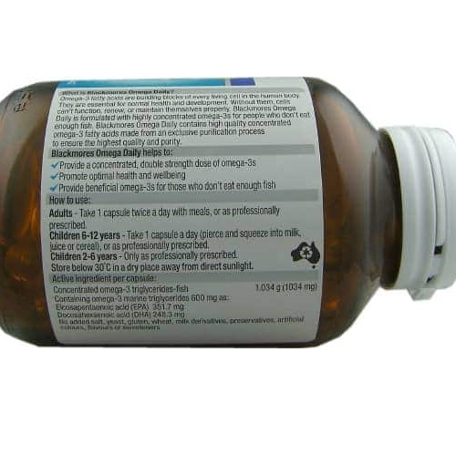 Blacmores-Omega-Double-High-Strength-Fish-Oil-9