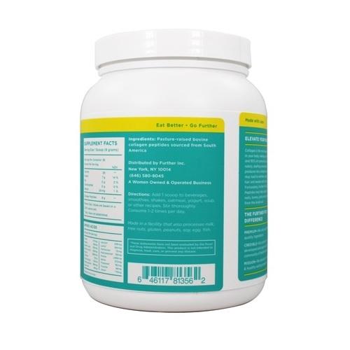 Further-Food-Collagen-Peptides-Protein-Powder-10