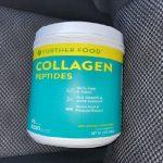 Further-Food-Collagen-Peptides-Protein-Powder-11