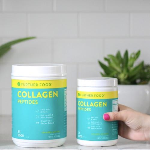 Further-Food-Collagen-Peptides-Protein-Powder-7