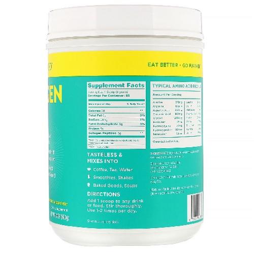 Further-Food-Collagen-Peptides-Protein-Powder-8