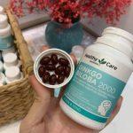 Ginkgo-Biloba-Healthy-Care-8