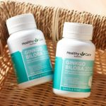 Ginkgo-Biloba-Healthy-Care-9