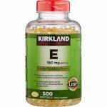 Kirkland-Vitamin-E-11