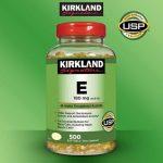 Kirkland-Vitamin-E-12