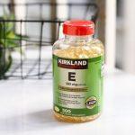 Kirkland-Vitamin-E-13