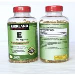 Kirkland-Vitamin-E-14