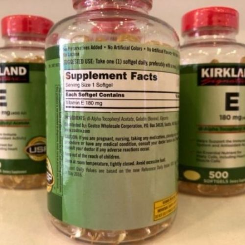 Kirkland-Vitamin-E-15