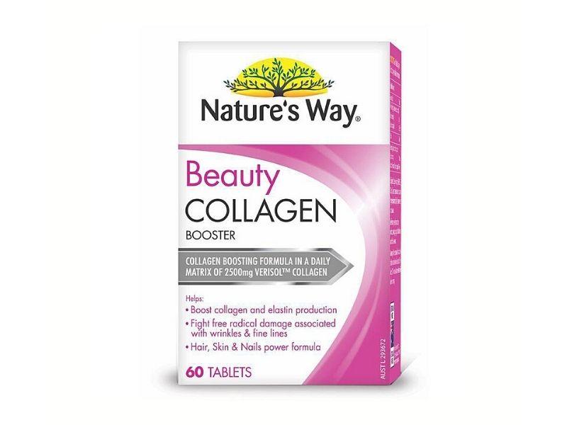 Kết hợp chăm sóc da thật tốt khi sử dụng sản phẩm để hỗ trợ quá trình cải thiện sắc đẹp