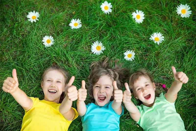 Sản phẩm chứa nhiều lợi khuẩn có lợi cho đường tiêu hoá của trẻ