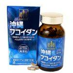 Okinawa-Fucoidan-Kanehide-Bio-5