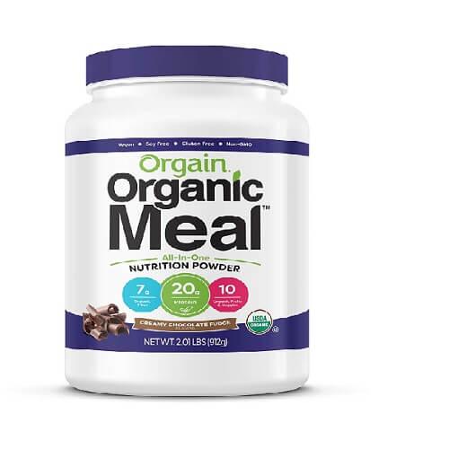 Orgain-Organic-Meal-3