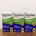 Preservision-AREDS-2-Formula-10