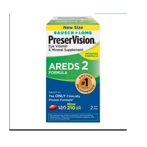 Preservision-AREDS-2-Formula-11