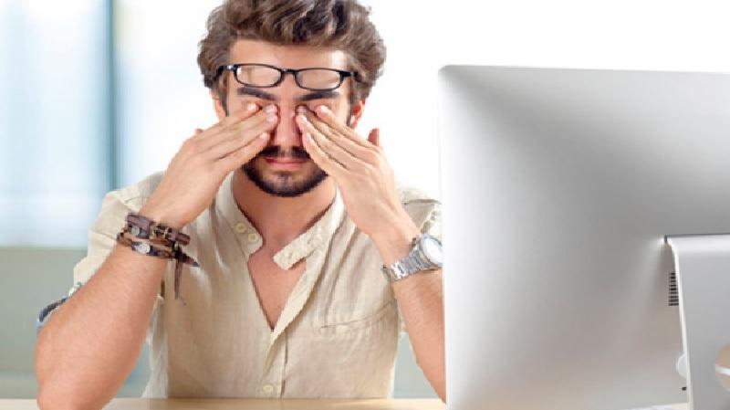 Bảo vệ mắt toàn diện trước những tác động khiến cho thị lực bị suy giảm