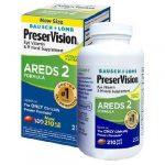 Preservision-AREDS-2-Formula-7