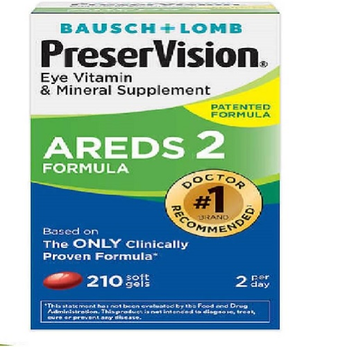 Preservision-AREDS-2-Formula-8