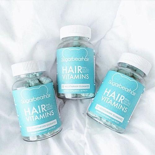 Sugarbearhair-hair-vitamin-gummies-3