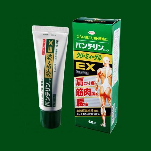 Vantelin-Kowa-Creamy-Gel-EX-1