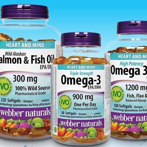 Webber-Naturals-Triple-Strength-Omega-3-10