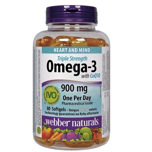 Webber-Naturals-Triple-Strength-Omega-3-11