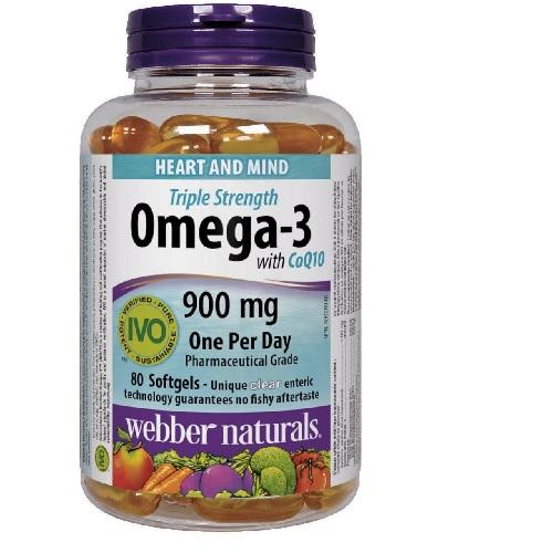 Webber-Naturals-Triple-Strength-Omega-3-8
