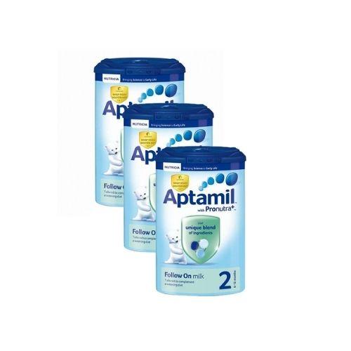 aptamil-anh-so-2-12