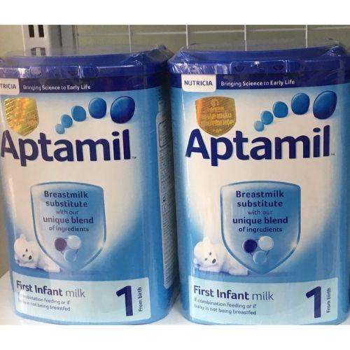 aptamil-anh-so-3