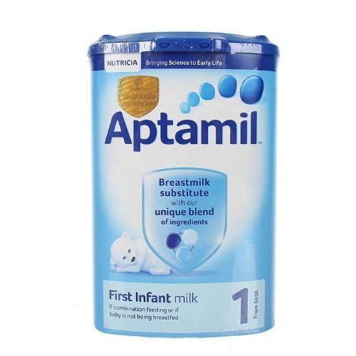 aptamil-anh-so-7